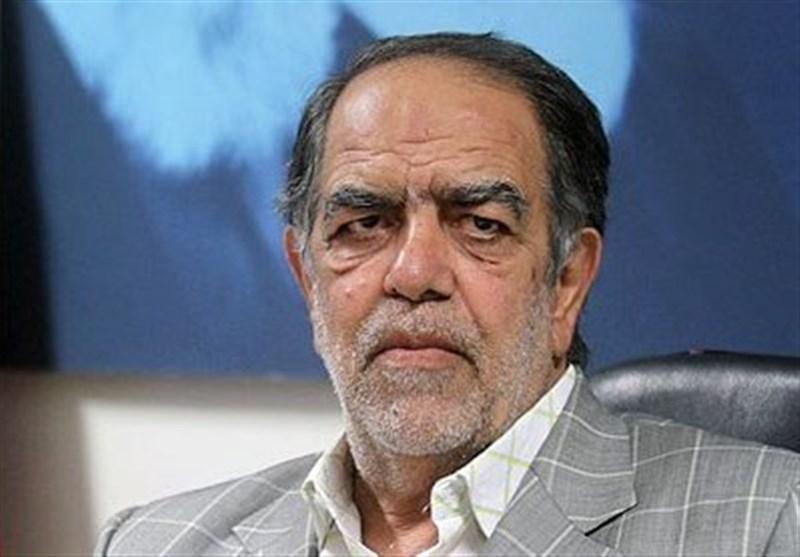 ترکان: زمان و شیوه سهمیهبندی بنزین مناسب نبود/ اقدام رهبری در مدیریت اوضاع کشور در حافظهها بماند