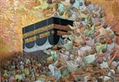 رئیس بنیاد شهید و امور ایثارگران: برخی کشورهای اسلامی در برابر فاجعه منا سکوت کردهاند