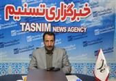 قرارداد FATF راه نفوذ را به روی دشمن باز میکند