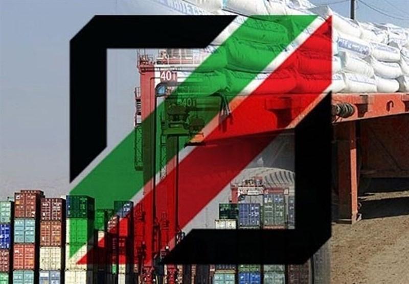 صادرات استان فارس نزدیک به 27 میلیون دلار رسید