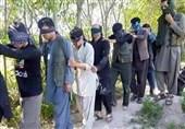 ترکی میں متعدد پاکستانی شہری اغوا