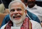 بھارت؛ مسلم اکثریتی علاقوں میں افطار اور سحری کے وقت بجلی اور پانی لازما غائب