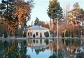 """تورهای گردشگری """"مشهد را ببینیم"""" توسط شهرداری مشهد برگزار میشود"""