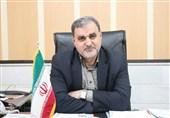 علت غیبت رئیس صنعت و معدن قم در جلسات استانی/اما و اگرهای یک واحد صنعتی پرحاشیه در استان