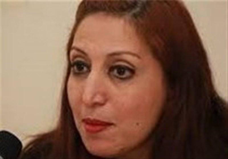 Arabistan Suriye'de Terörizmin Kurucusudur/ Katar'ın Mısır'daki Komploları Herkes Tarafından Bilinmektedir