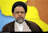 وزیر اطلاعات در چذابه: نیروهای امنیتی ایران با هوشیاری کامل سناریوی دشمن را ناکام گذاشتند/بازداشت 2 تیم عملیات تروریستی