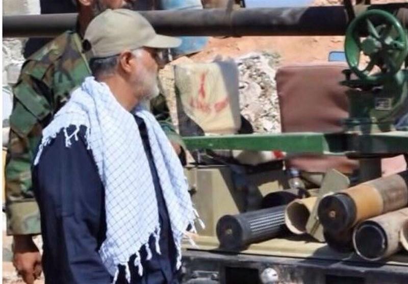 Irak Hükümeti, Kasım Süleymani İle Irak'ın Kaderini Belirleyecek Anlaşma Yaptı