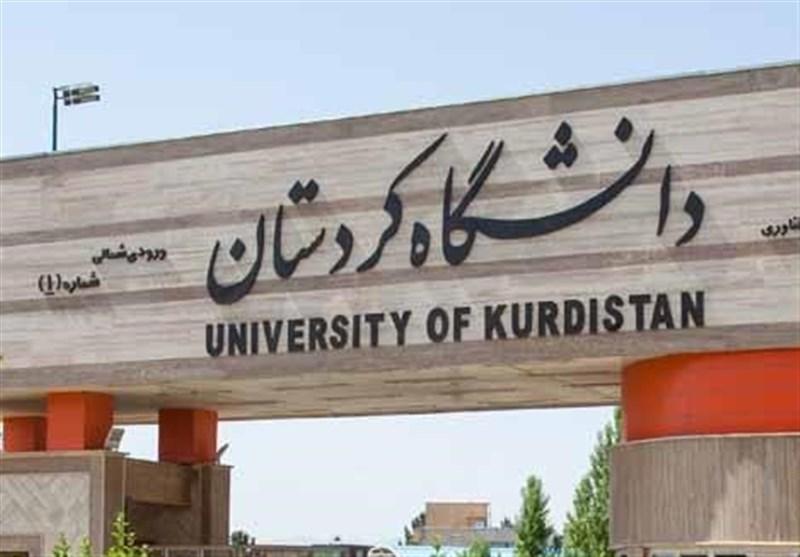 نفوذ جریانهای سیاسی به فضای دانشگاههای کردستان / اساتید متدین و انقلابی منزوی شدهاند