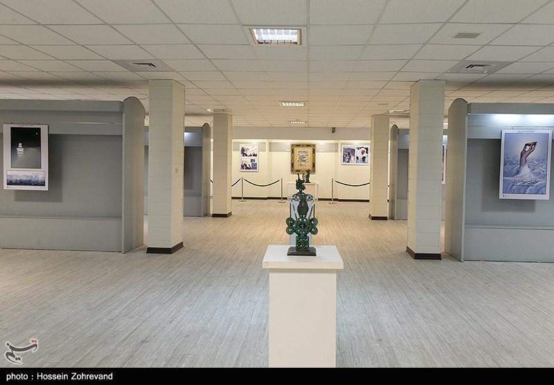 تاکید استاندار بر همکاری تمام دستگاهها برای اتمام هرچه سریعتر باغ موزه شهدای کردستان