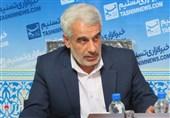 عضو کمیسیون امنیت ملی مجلس: رئیس جمهور پاسخ واضحی برای کمکاریهای دولت به مردم ندارد