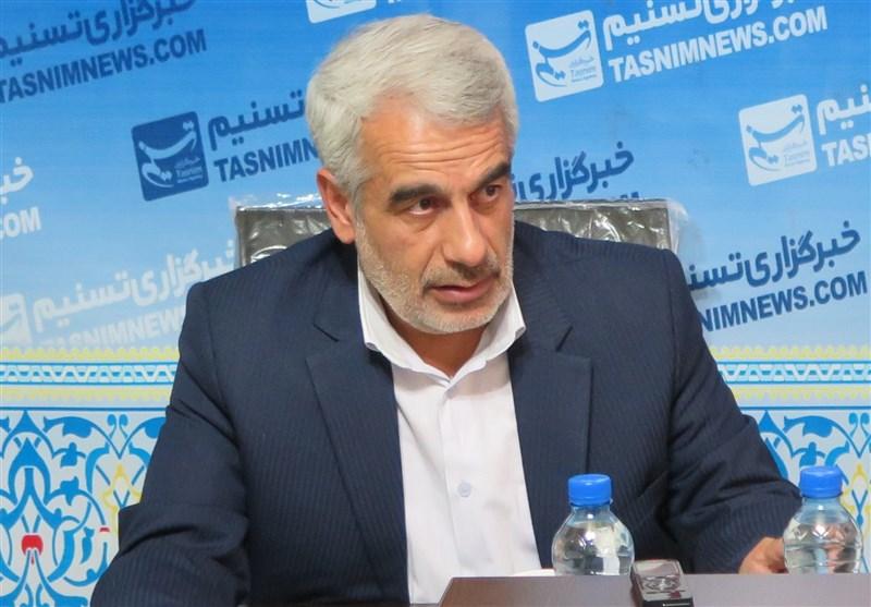 رئیس کمیته هستهای مجلس: متخصصان هستهای ایران با انگیزه بالایی غنیسازی را در فردو آغاز کردند