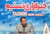 حسینی / نماینده تفرش