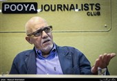 پاسخ طالقانی به علی مطهری درباره «حسینیه ارشاد» و تاسیس شورای انقلاب