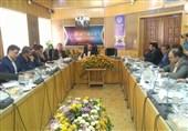 وامهای ازدواج در استان سمنان بهموقع پرداخت شود