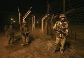 بھارتی فورسز کی فائرنگ سے ایک اور پاکستانی نوجوان شہید