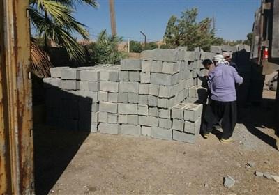 گام بزرگ آستان قدس برای رفع مشکل حاشیهنشینی در مشهد / امضاء تفاهمنامه ساخت مسکن ارزان قیمت برای محرومان