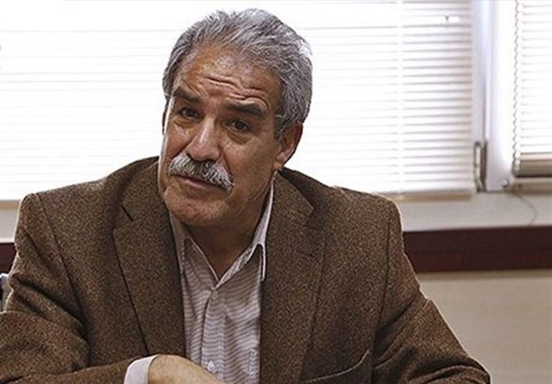 İran ve Türkiye Güvenlik Konularında Bilgi Alışverişinde Bulunmaktadılar/İki Ülkenin Uzun Vadeli Stratejik Çıkarları Var