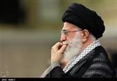 فرصتیهایی برای تشکیل حکومت توسط امام حسین(ع) که توسط خواص بر باد رفت + صوت
