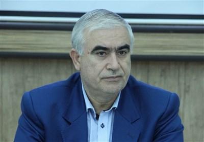 سید علی پرویزی