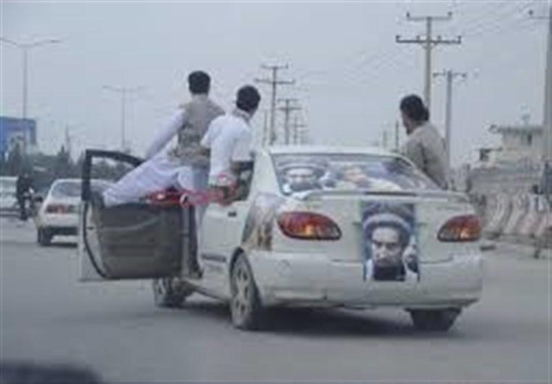 افزایش آمار تلفات حمله داعش به هواداران «احمدشاه مسعود»