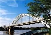خوزستان| اهواز هوای مهمانانش را دارد