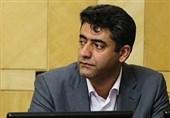 پیگیری استخدامهای غیرقانونی در ادارات کردستان