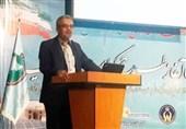 کرمان| وظیفه کمیته امداد فقط کمک به محرومین است