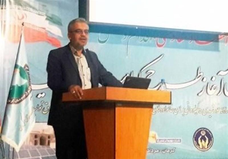 اعتبارات استانی برای کمک به اقشار آسیبدیده در کرمان محدود است