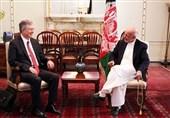 افزایش همکاری سازمان «اکو» با وزارت اقتصاد افغانستان