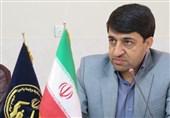 بذرافشان مدیرکل کمیته امداد فارس
