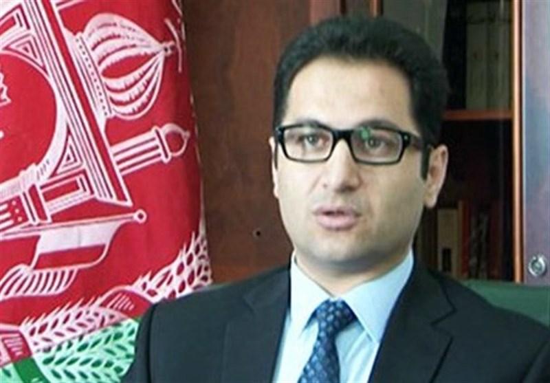 طالبان برای خروج نام رهبران خود از فهرست سیاه سازمان ملل به دولت افغانستان مراجعه کند