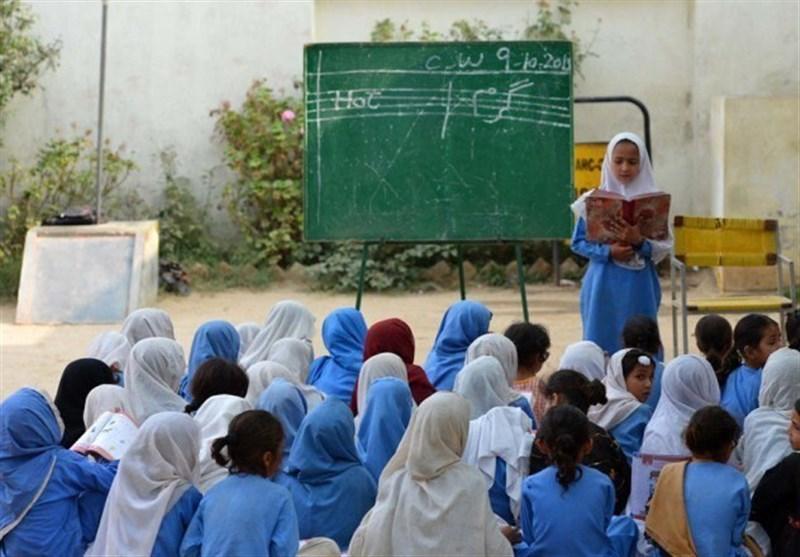 پاکستان کا معیار تعلیم جدید تعلیمی تقاضوں سے 60 سال پیچھے ہے، اقوام متحدہ کا انکشاف