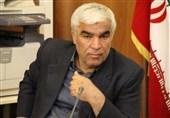 معاون سیاسی استاندار کرمان