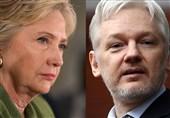 Clinton, Assange'ı 'Susturmak' İçin İHA'ları Kullanmak İstemiş