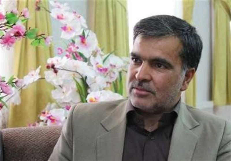 بیش از 2 میلیون نفر از جمعیت استان کرمان در سن کار هستند