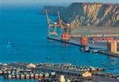 چین نے ایران کو سی پیک منصوبے میں شامل ہونے کی دعوت دے دی