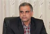 استان بوشهر برای اعزام تیمهای امدادی، خدماتی و پزشکی به کرمانشاه آمادهباش است