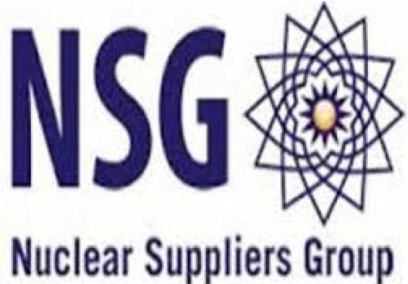 نیوکلیئر سپلائرز گروپ کا نیا فارمولا؛ بھارت کیلئے راہ ہموار جبکہ پاکستان کیلئے امکانات ختم