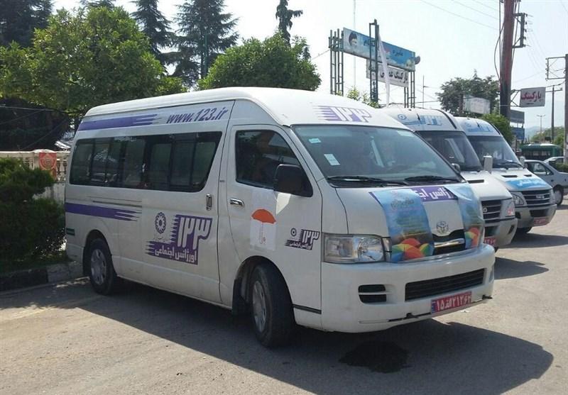همایش افزایش آگاهی عمومی برای پیشگیری از کودک آزاری در اصفهان برگزار میشود