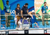 برنامه رقابت ورزشکاران ایران در دومین روز پارالمپیک از تیراندازی تا دوومیدانی