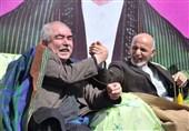 مردم افغانستان آرای خود را از رهبران قومگرای دولت وحدت ملی پس بگیرند