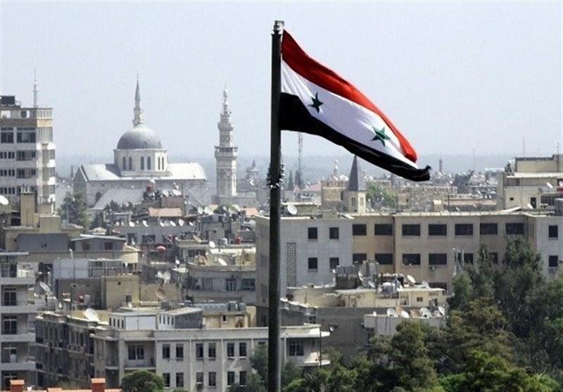 Rus Subayın Suriye İle İlgili Açıklamaları