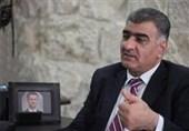 کارشناس سوری در گفتوگو با تسنیم: حضور نیروهای غیرقانونی در سوریه توجیهی ندارد