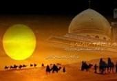 واکاوی علت خیانت اهل کوفه به امام حسین(ع) /چرا امام حسین(ع) بسوی کوفه رفتند؟