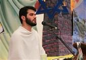 روایت «میثم مطیعی» از فاجعه منا