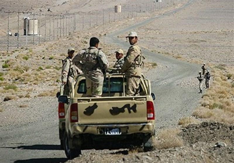İran Sınır Güvenlik Güçleri İle PJAK Arasında Çatışmada 2 Asker Şehit Oldu