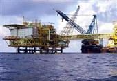 تحلیل | تحریم نفت ایران چقدر جدی است؟
