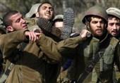 İsrail: Atılan Roketlerin Emrini İran ve Esad Yönetimi Verdi