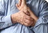 ۶ علامت اگزما/ راهکارهای درمان اگزمای پوست