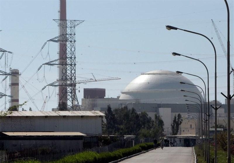 سه پروژه همکاریهای صلحآمیز هستهای از تحریمها علیه ایران معاف شدند